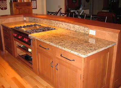 Minneapolis Countertop Installation Mn Kitchen Amp Bathroom