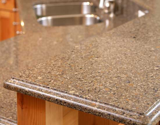 Quartz Countertops Minneapolis Minnesota Kitchen Quartz