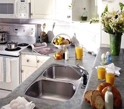 undermount sinks - Undermount Sinks