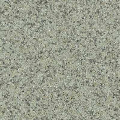 Formica Countertops Mn Minneapolis Laminate Countertop